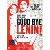 Good Bye, Lenin! [DVD]